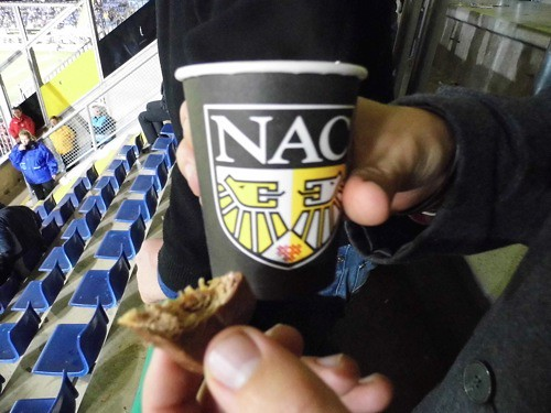 8174790493 23caa18db4 NAC Breda   FC Groningen 0 1, 9 november 2012