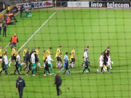 8174824506 b1704d270c NAC Breda   FC Groningen 0 1, 9 november 2012