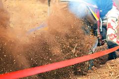 dirt bikes photo by guyfattal