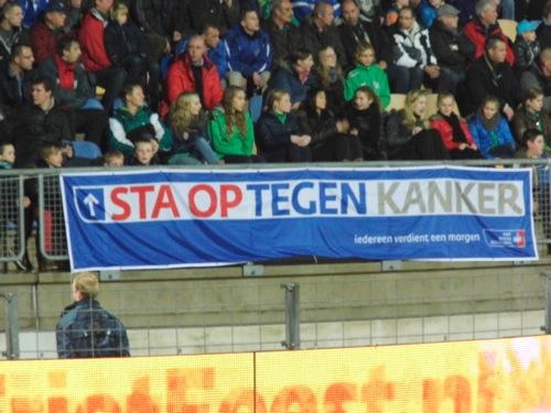 8216788241 a676b349ed RKC Waalwijk   FC Groningen 1 1, 24 november 2012