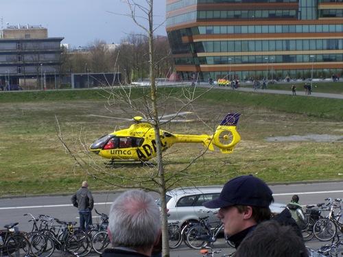 8225909009 77d711a2f0 FC Groningen   Ajax (brand Euroborg), 13 april 2008