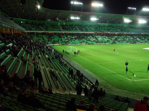 8277488900 f04c6a2275 FC Groningen   VVV Venlo 0 0, 15 december 2012