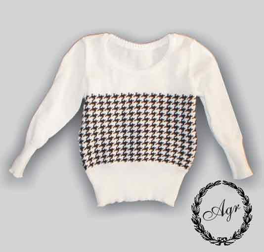 fashion argentina diseño moda