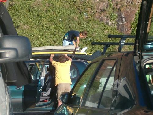 209437311 32f175075c Las fotos del Xagó 06  Marketing Digital Surfing Agencia