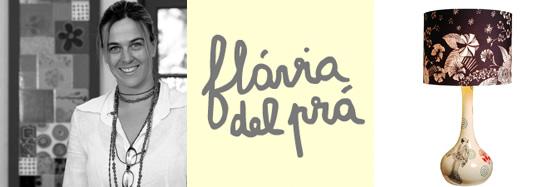 Bodie and Fou + Flavia del Pra