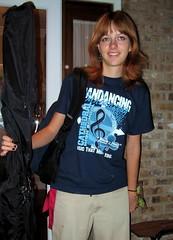 2006.08.11.melinda.firstday.senior