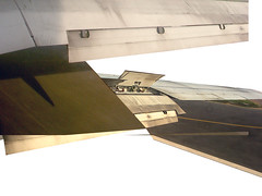 Wing Flaps