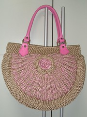 Bag Knit in Korea 2