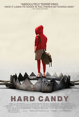 hard_candy_poster