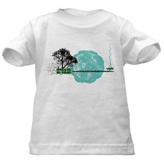 toddlershirt
