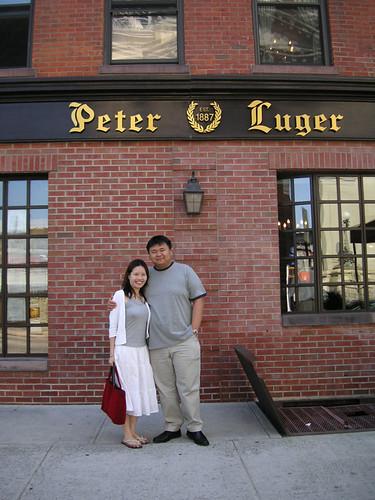 Peter L 4