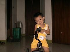 PICT0097