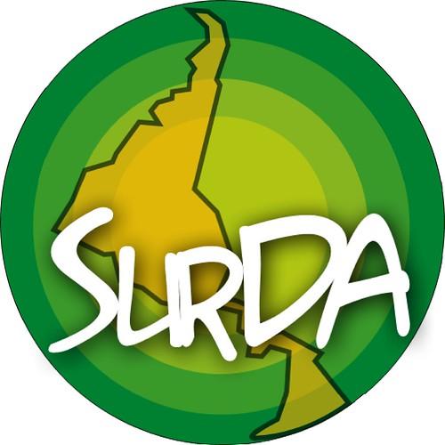 Movimiento Surda