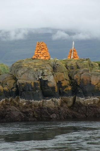 Island,_markers_@_boat_off_Stykkisholmur,_Iceland_3.jpg