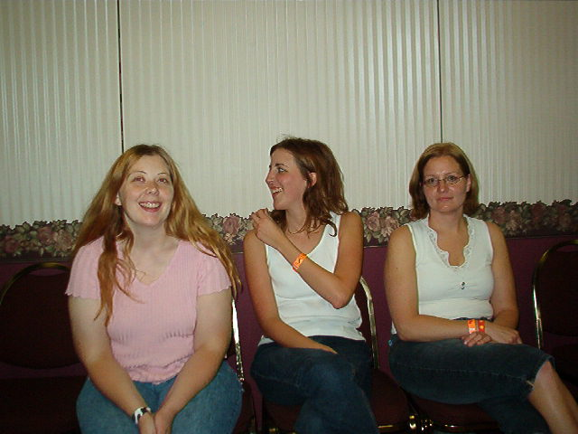2006 Cowtown Jamborama_029.JPG