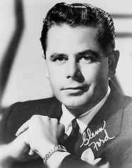 Glenn Ford (1916 – 2006)