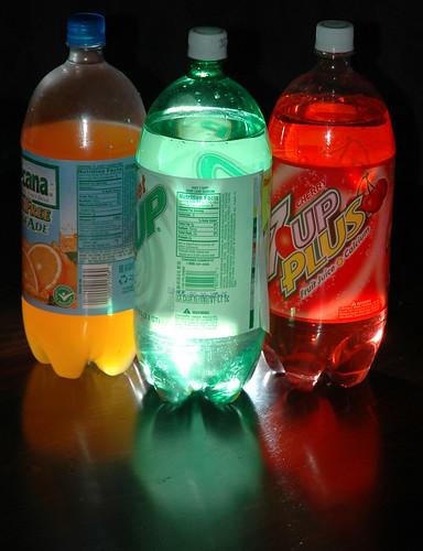 spf20060901_soda