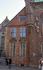 03.2006 Bremen - Musicians