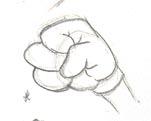 hand_06