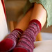 Chimney Socks 4