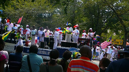09-04 West Indian Day Parade 06 (11)
