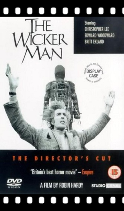 The Wicker Man_02