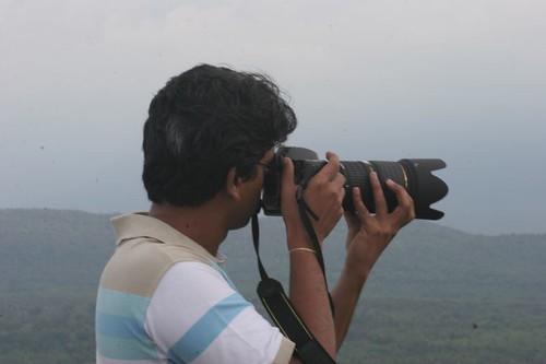 IMG_0395 Anirudh and camera