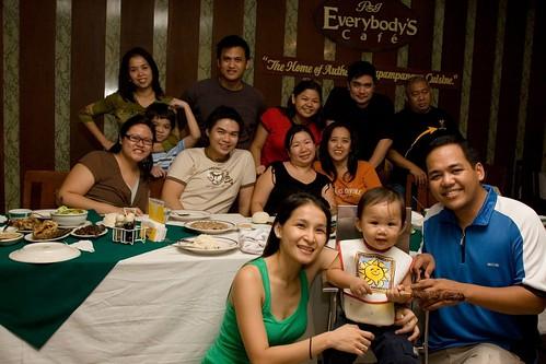 Pampanga Culinary 2.0.53.jpg