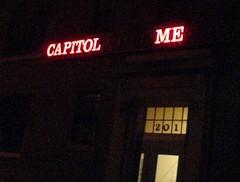 Capitol_Me.JPG