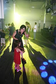 serena davidson photography greasy kid stuff TBA:06 PiCA6105