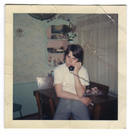 emitt rhodes on phone.jpg