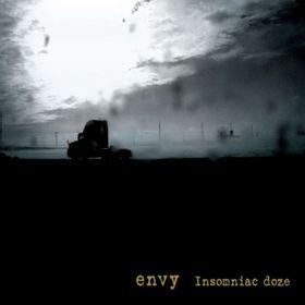 Envy - Insomniac Doze