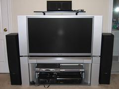 HDTV Cool!!!