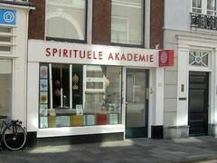 Spirituele Akademie