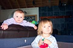 Celeste & Quinn (3 of 3)