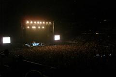 LODVG en concert (3)