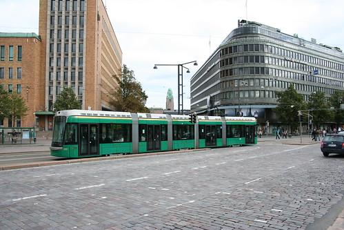 Helsinki - 10