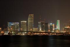 Miami HDR