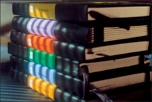 molekinenotebooks1-press.jpg
