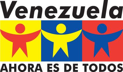venezuela es de todos