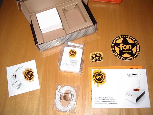 2006-09-28 La Fonera 05