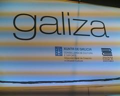 Galiza2