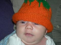 9-23-06 hat 003