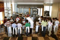 Talleres de Cocina  Tallers de Cuina.jpg