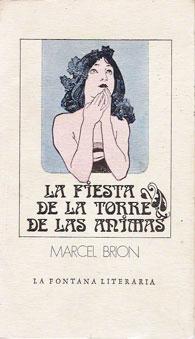 FiestaTorresAlma-Brion