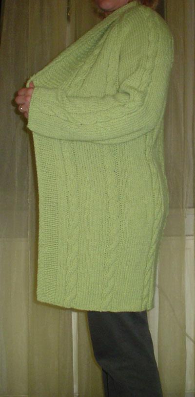 vesta-profil