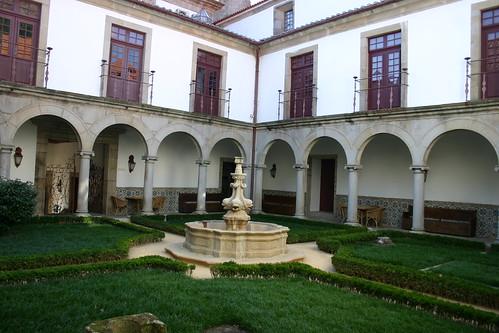Santa Marinha 4