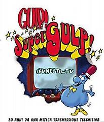 super_gulp