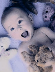familia-bebe-rie-3