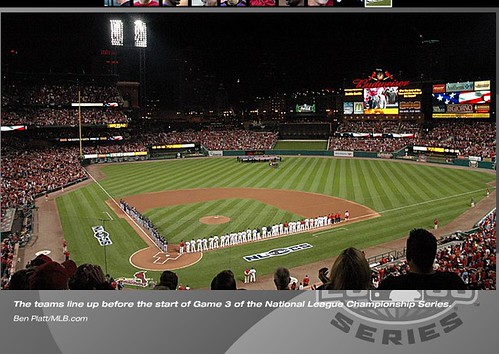 NLCS_game3